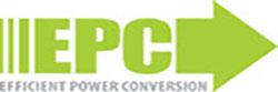 EPC Efficient Power Conversion