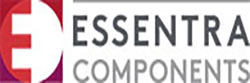 Essentra Components (formerly Richco, Inc.)