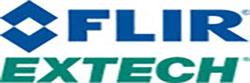 FLIR Extech