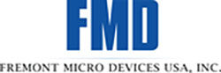 Fremont Micro Devices