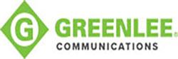 Greenlee Communications