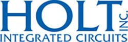 Holt Integrated Circuits, Inc.