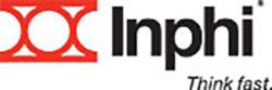 Inphi