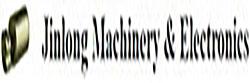 Jinlong Machinery & Electronics, Inc.