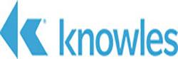 Dielectric Laboratories (Knowles)