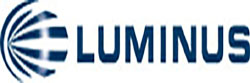 Luminus Devices, Inc.