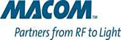 MACOM Technology Solutions