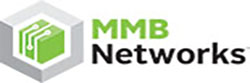 MMB Networks