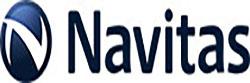 Navitas Semiconductor