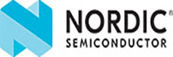 Nordic Semiconductor