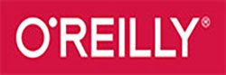 O'Reilly Media, Inc.
