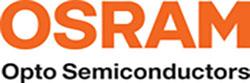 OSRAM Opto Semiconductors, Inc.