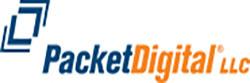 Packet Digital