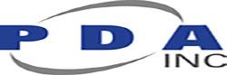 Precision Design Associates, Inc.