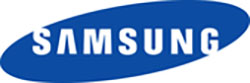 Samsung Semiconductor