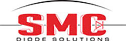 SMC Diode Solutions