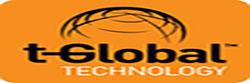 t-Global Technology