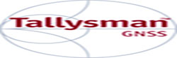 Tallysman Wireless, Inc.