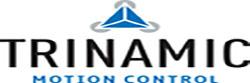 TRINAMIC Motion Control GmbH