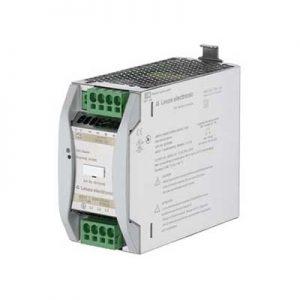 Echipamente de transmisie si control Leuze Electronic