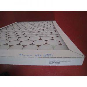 Celule de filtrare Filtex