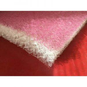 Filtre fibre de sticla Filtex