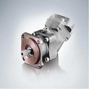 Cilindri si motoare hidraulice Hawe