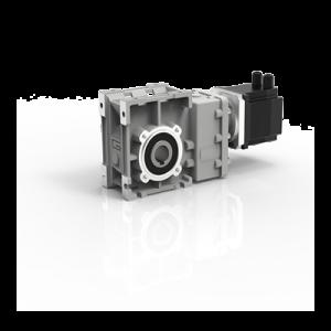 Motoare aluminiu BLDC Transtecno