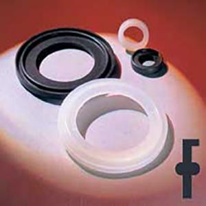 Garnituri sanitare ISO/DIN Newman