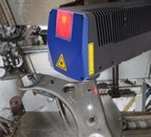 Sisteme marcare cu laser Datalogic