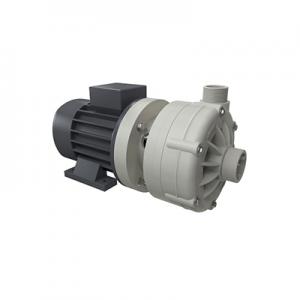 Pompe centrifugale electrice Debem