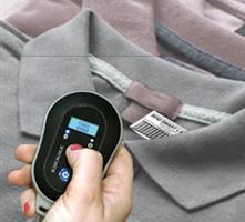 Sisteme industriale RFID Datalogic