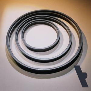 Garnituri pentru pompe centrifuge Newman