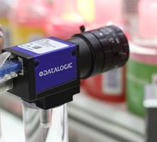 Sisteme industriale Vision Datalogic