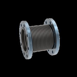 Imbinari de expansiune metalice Stenflex