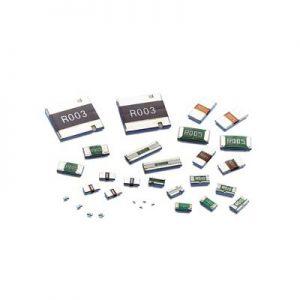 Componente electronice Delta
