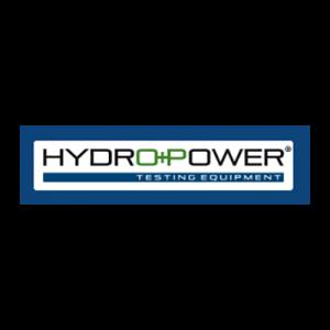 Echipamente Hydro Power