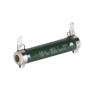 Rezistente vitro emailate SIR Resistor