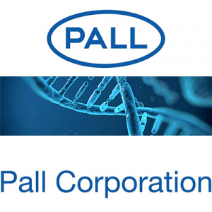 Echipamente Biotehnologie Pall