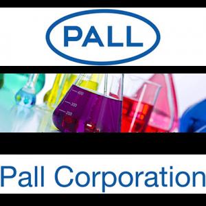 Echipamente de laborator Pall