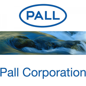 Echipamente hidrotehnice Pall