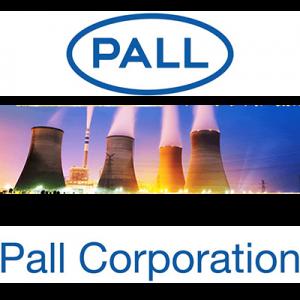 Echipamente industria energetica Pall