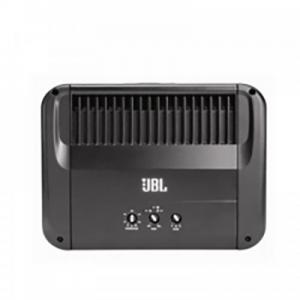 Amplificatoare JBL