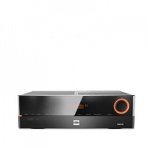 Sisteme audio JBL
