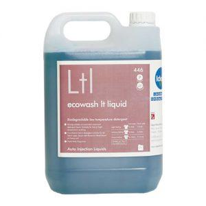 Detergenti Ideal
