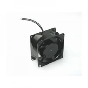 Ventilatoare si accesorii Rubsamen & Herr