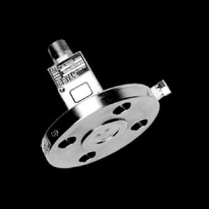 Comutatoare de presiune Neo-Dyn
