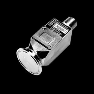 Comutatoare de presiune sanitare Neo-Dyn