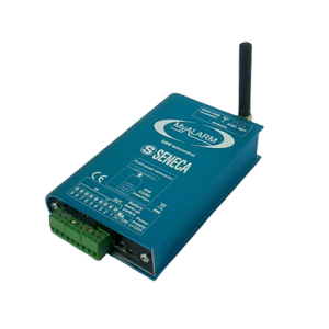 Echipamente GSM si comunicatii Comitronic