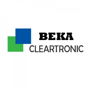 Beka Cleartronic